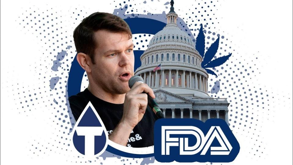 True Terpenes responds to FDA request for more info